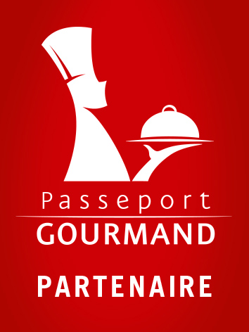 Passport-Gourmand